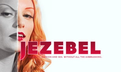 Jezebel Attacked The Vigilant Citizen ... Here's Why They Should Stay in Their Lane