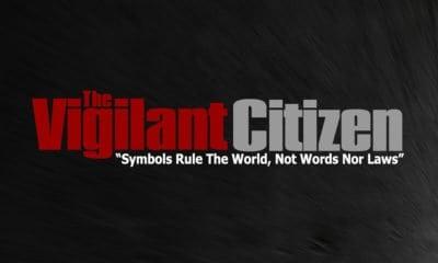 The Vigilant Citizen Gets an Overhaul