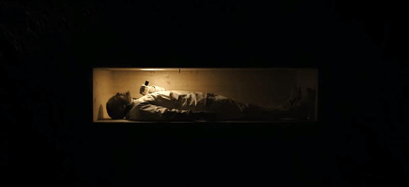 Was Mac Miller Killed?
