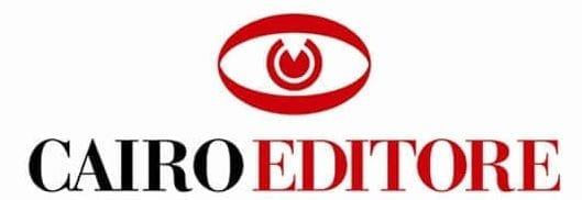 logo cairo editore 590x433 e1540392834478 Symbolic Pics of the Month 10/18