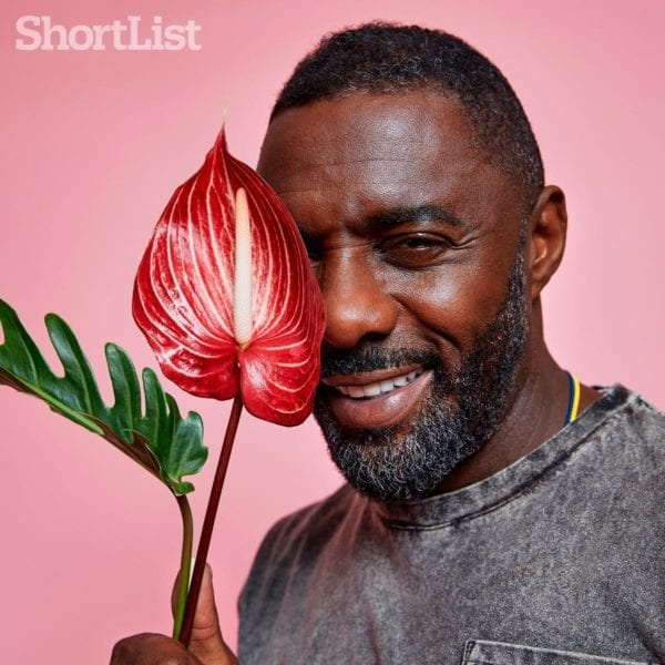 we spent an afternoon in ibiza with idris elba 3 e1540393665148 Symbolic Pics of the Month 10/18
