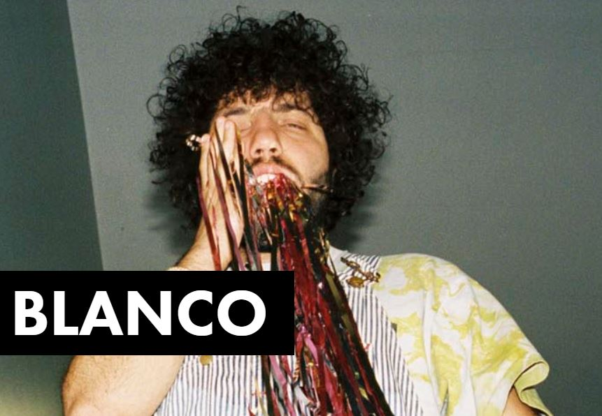 2019 01 21 10 45 51 benny blanco » Universal Music Finland Symbolic Pic of the Month 01/19