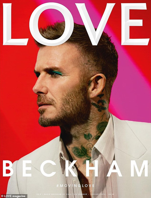 8222540 6564975 Transformation David Beckham a 15 1546866069135 Symbolic Pic of the Month 01/19