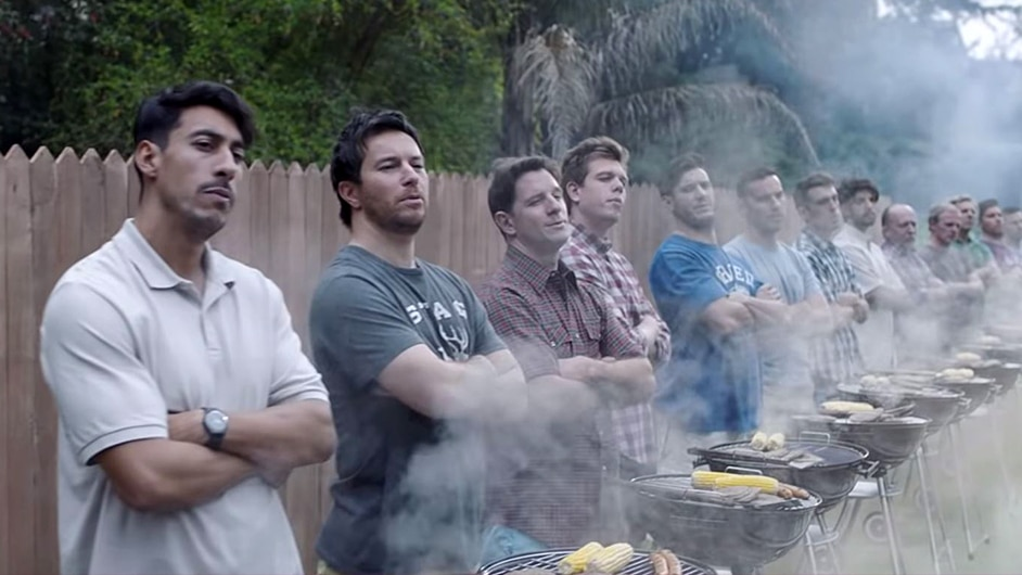 "Gillette's Ad About ""Toxic Masculinity"": When Marketing Mixes With Social Engineering"