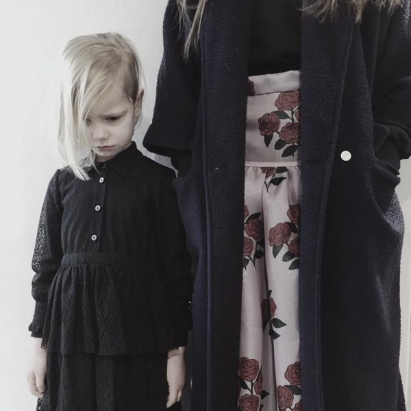 carolinebosmans 26396617 145856199437906 2447958168458756096 n e1551140261936 Something is Terribly Wrong With The Children's Clothing Line Caroline Bosmans