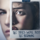 "The Netflix Series ""13 Reasons Why"" Linked to a Spike in Suicide Rates"