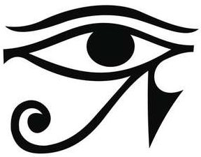 The One-Eye Sign: Its Origins and Occult Meaning