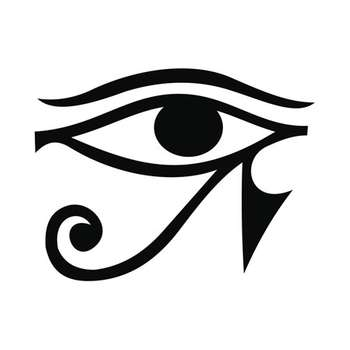 The One-Eye Sign: Its Origins and Occult Meaning - The