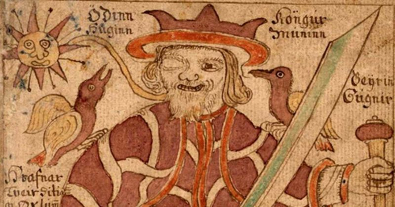 [Image: The-Saga-of-Gestumblindi-and-Odins-Riddl...266328.jpg]