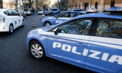 "italia Italian Police Strikes Against Elite Network That ""Brainwashes and Sells Children"""