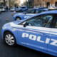 "Italian Police Strikes Against Elite Network That ""Brainwashes and Sells Children"""