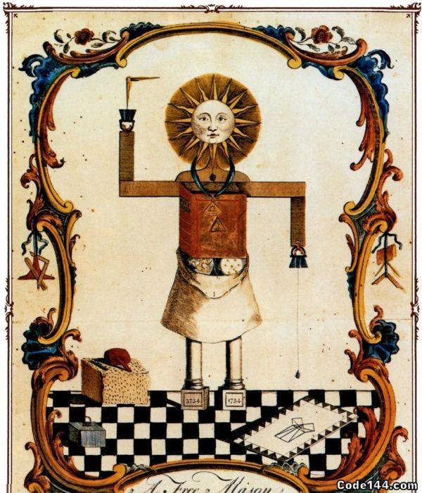 Resultado de imagen para jeffrey epstein art collection
