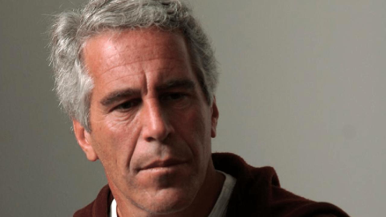 ¿Jeffrey Epstein fue asesinado?