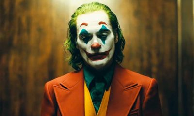 "The Actual Reason Why ""Joker"" was Bashed by Mass Media"