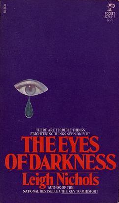 El coronavirus se predijo misteriosamente en una novela de 1981