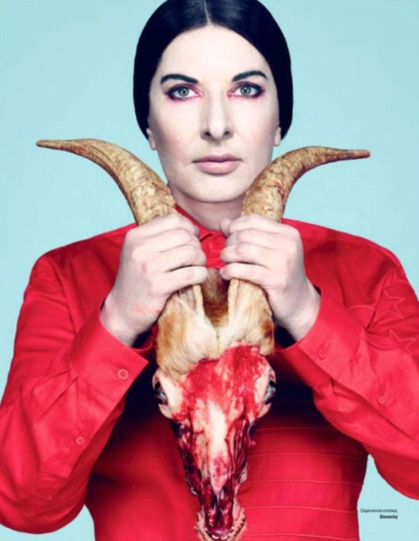 Microsoft Releases (and Deletes) an Ad With Elite Occultist Marina Abramovic Cwa9MdTWQAAyD1M-e1586870808587