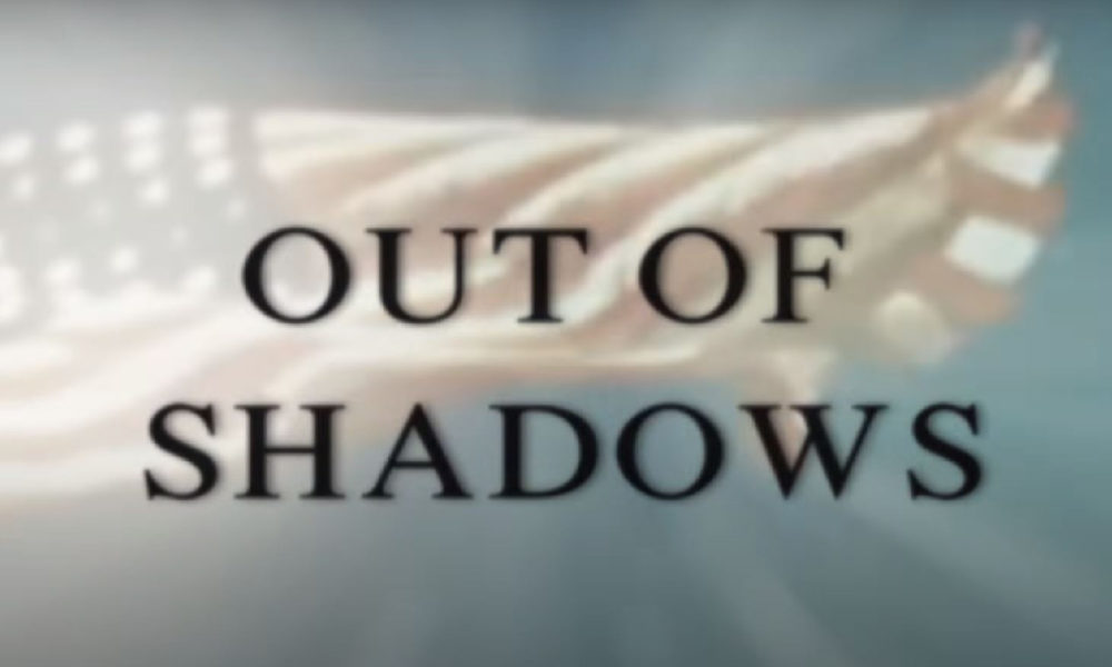 """""""Out of Shadows"""": A Documentary About Hollywood and the Occult Elite"""