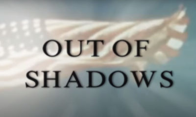 "leadoutoftheshadows ""Out of Shadows"": A Documentary About Hollywood and the Occult Elite"