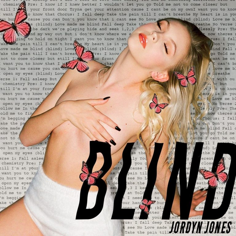 Jordyn Jones Topless 768x768 1 Symbolic Pics of the Month 05/20