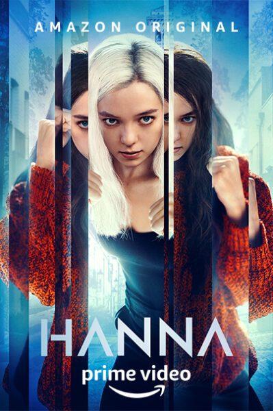 hanna season 2 HNNA S2 01880 ScreeningSite 404x608 RFINRY FINAL rgb e1592464040254 Symbolic Pics of the Month 07/20