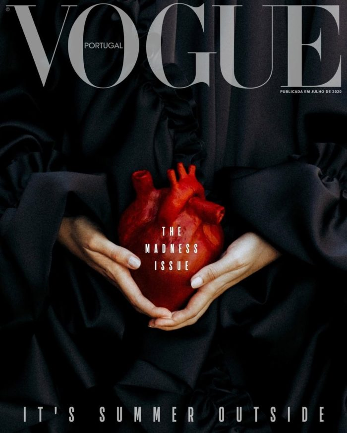 vogueportugal 106899938 290485172191755 8076919620616658878 n e1594141535141 Symbolic Pics of the Month 07/20