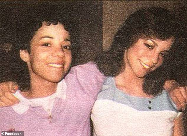 31622870 8598627 image a 62 1596687922314 Mariah Carey's Sister Accuses Mother Of Abuse During Satanic Rituals