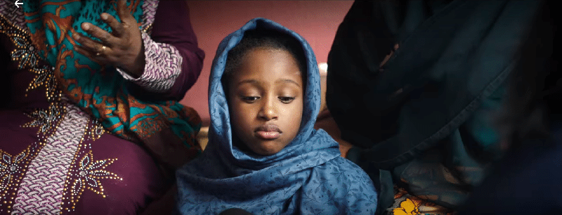 "cuties1 Netflix's ""Cuties"": Here's Exactly What Mass Media is Praising"