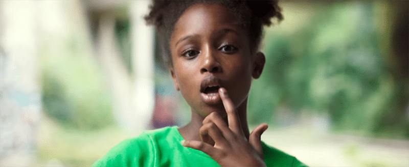 "cuties15 Netflix's ""Cuties"": Here's Exactly What Mass Media is Praising"
