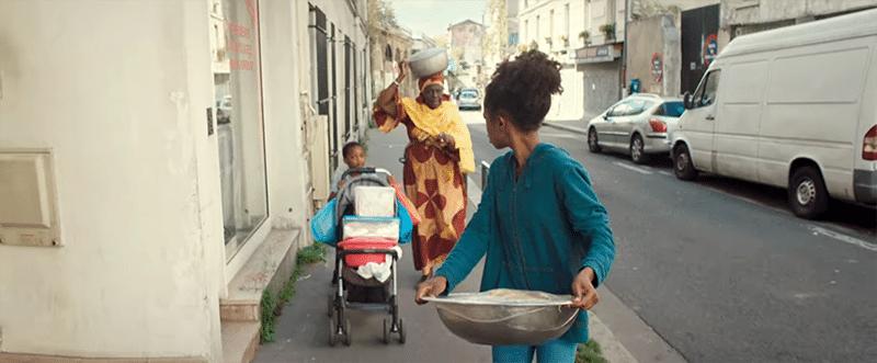 "cuties3 Netflix's ""Cuties"": Here's Exactly What Mass Media is Praising"