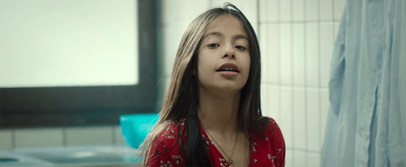 "cuties5 Netflix's ""Cuties"": Here's Exactly What Mass Media is Praising"