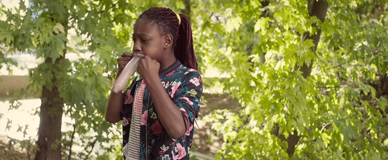 "cuties7 Netflix's ""Cuties"": Here's Exactly What Mass Media is Praising"
