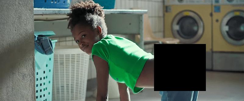 "cuties8 Netflix's ""Cuties"": Here's Exactly What Mass Media is Praising"