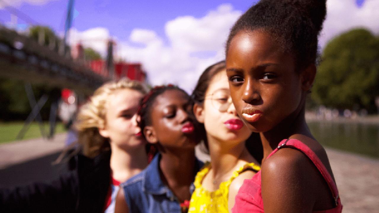 "leadcuties2 Netflix's ""Cuties"": Here's Exactly What Mass Media is Praising"