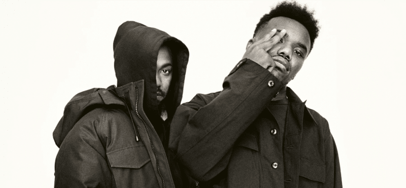 2020 10 20 12 45 17 Kendrick Lamar in conversation with Baby Keem i D e1603219594323 Symbolic Pics of the Month 10/20