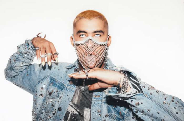 2020 12 01 13 02 48 Puerto Rican Star Bad Bunny on the Cover of PAPER Magazine PAPER — Mozilla Fir e1607541764239 Symbolic Pics of the Month 12/20