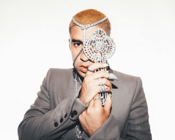 2020 12 01 13 02 58 Puerto Rican Star Bad Bunny on the Cover of PAPER Magazine PAPER — Mozilla Fir e1607541605556 Symbolic Pics of the Month 12/20