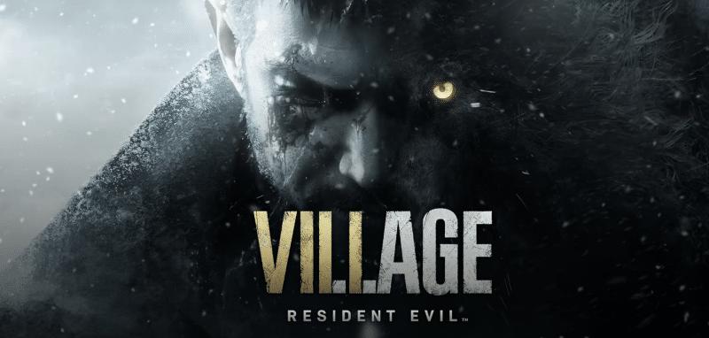 2021 02 26 09 16 26 Resident Evil Village CAPCOM e1614349091777 Symbolic Pics of the Month 02/21