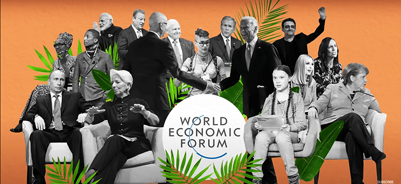 """davos8 """"What is the Great Reset?"""": A Blatant Propaganda Video by the World Economic Forum"""