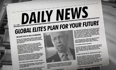 """lead reset2 """"What is the Great Reset?"""": A Blatant Propaganda Video by the World Economic Forum"""