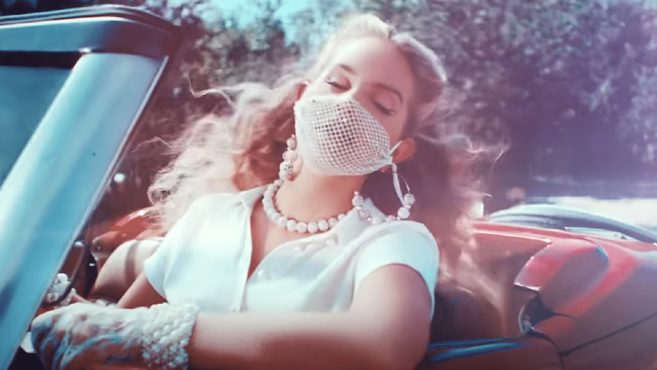 """leadchem2 The Hidden Meaning of """"Chemtrails Over the Country Club"""" by Lana Del Rey"""