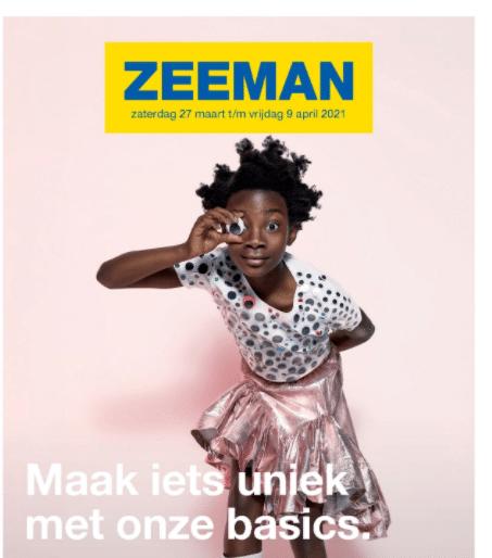 2021 04 05 09 51 57 PromoPromo Zeeman 1 2 e1619117980338 Symbolic Pics of the Month 04/21