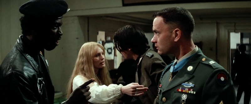 """gump13 The Hidden Messages in """"Forrest Gump"""" About America and Its Destiny"""