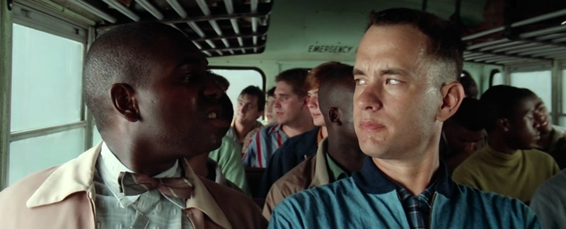 "gump14 The Hidden Messages in ""Forrest Gump"" About America and Its Destiny"