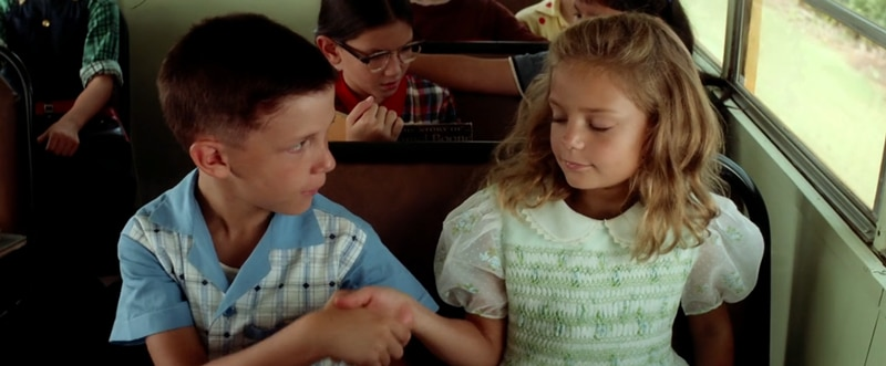 """gump6 The Hidden Messages in """"Forrest Gump"""" About America and Its Destiny"""