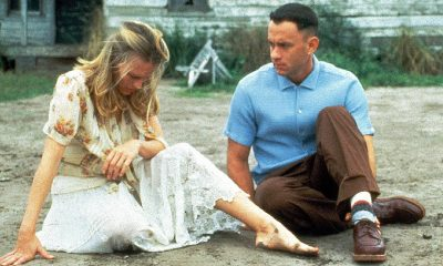 """leadgump2 The Hidden Messages in """"Forrest Gump"""" About America and Its Destiny"""