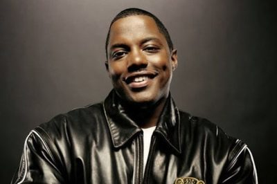 mase1 e1620168724800 The Bad Boy Records Curse: Why So Many Artists Who Signed With Diddy Became Religious?