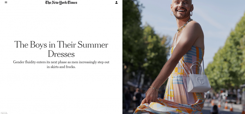 2021 06 11 09 22 04 The Boys in Their Summer Dresses The New York Times e1623692209254 Symbolic Pics of the Month 06/21