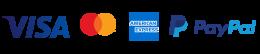 Logos 01 VC Member Subscription
