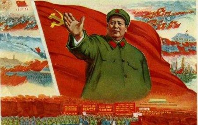 communism in ussr and china in comparison 5 638 1 e1623693888108 Symbolic Pics of the Month 06/21