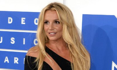 leadbritneycourt Britney Spears' Shocking Testimony Confirms That She is Truly an Industry Slave
